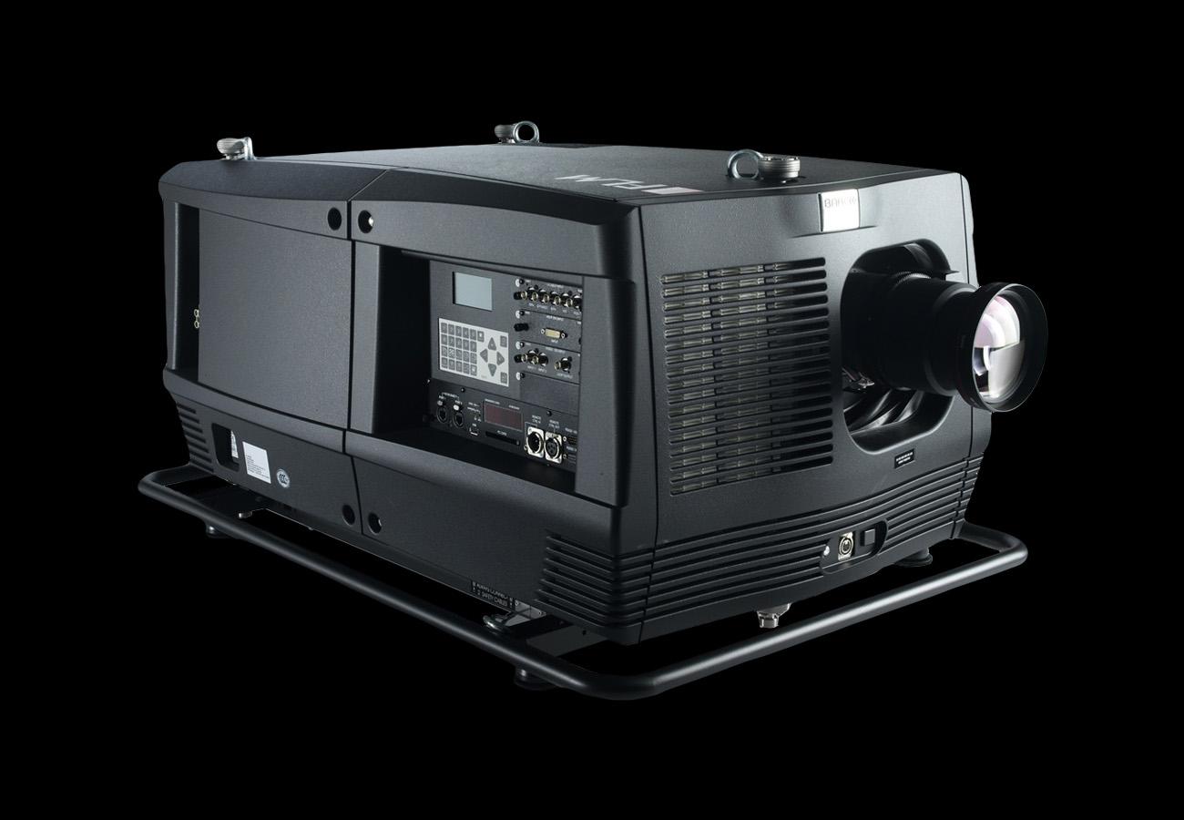 Barco FLM – HD20