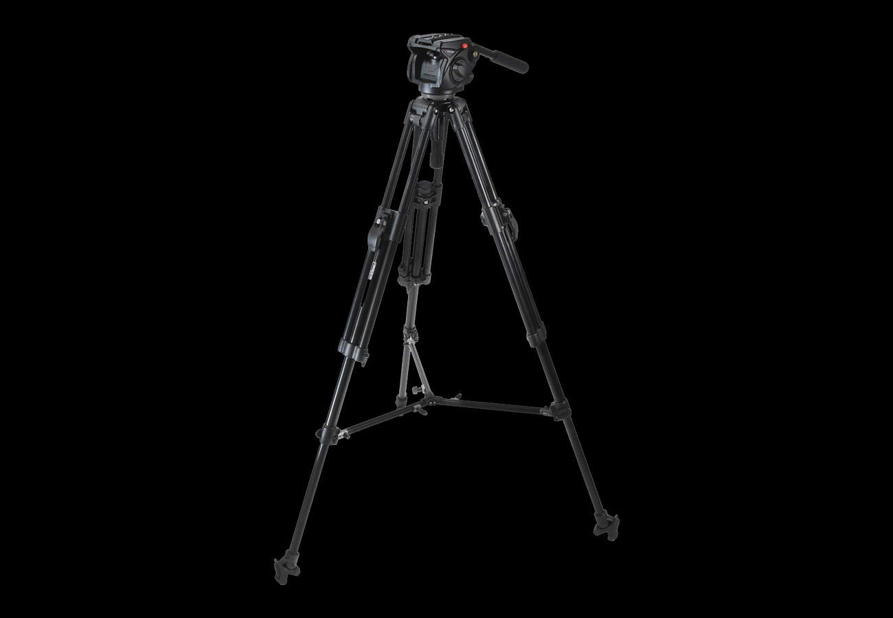 Manfrotto 501
