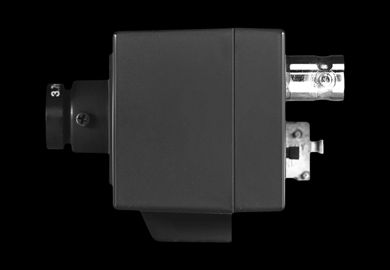 Marshall CV500 M2 MiniCam