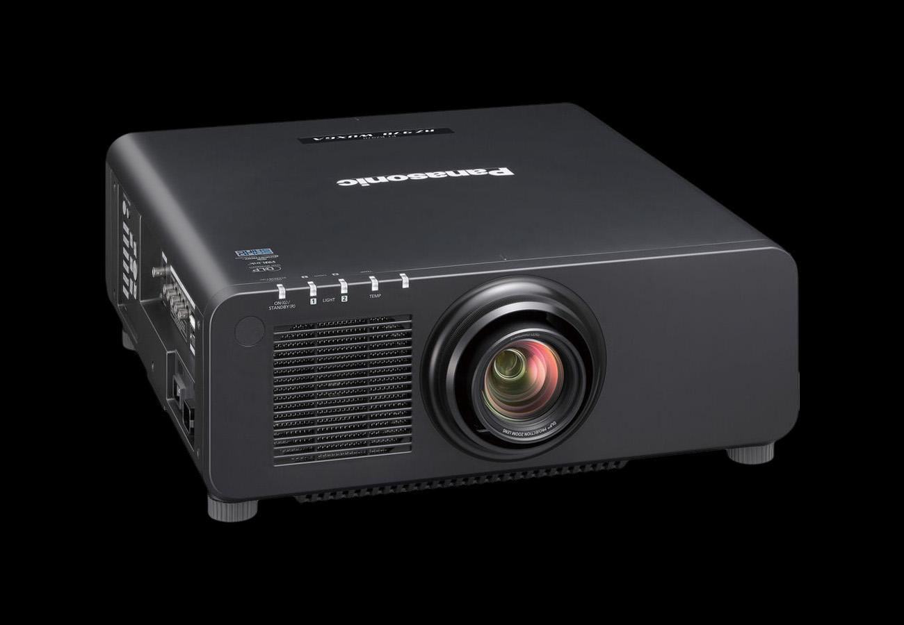 Panasonic RZ970