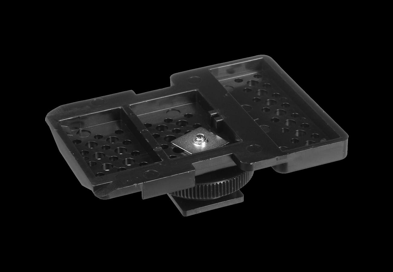 Sennheiser ew 100 ENG G3 adapter