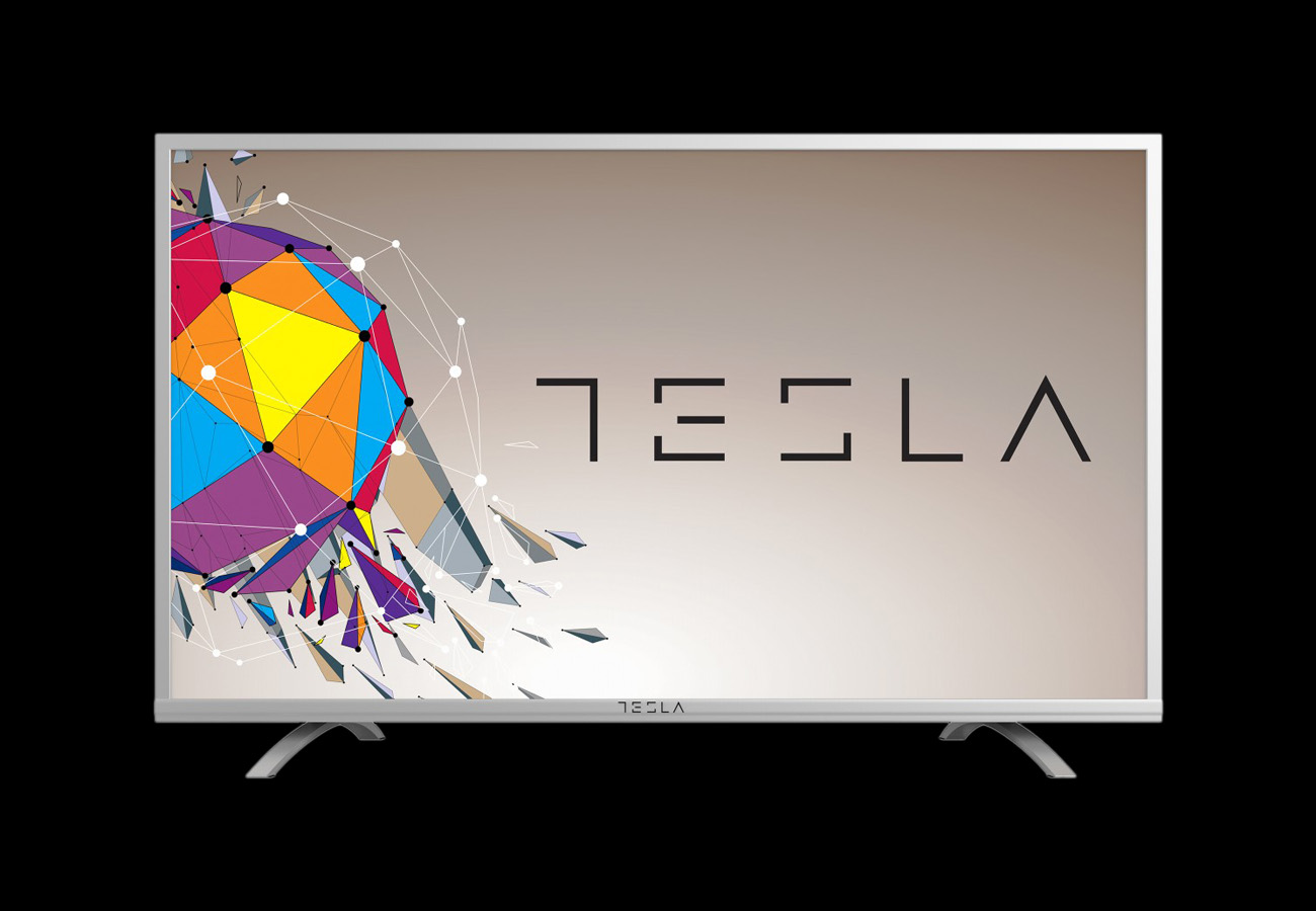 Tesla58S356SF