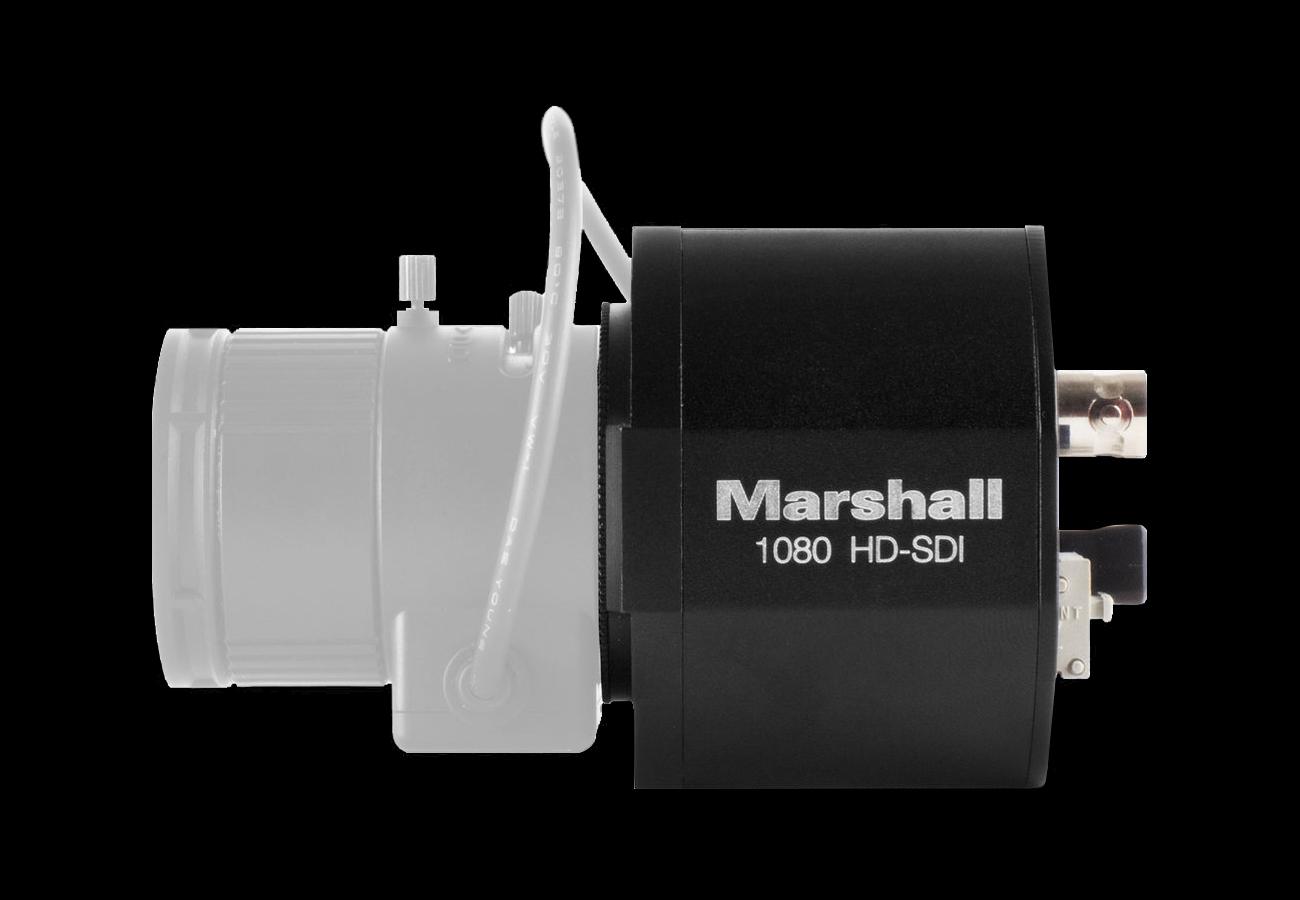 marshall cv343cs