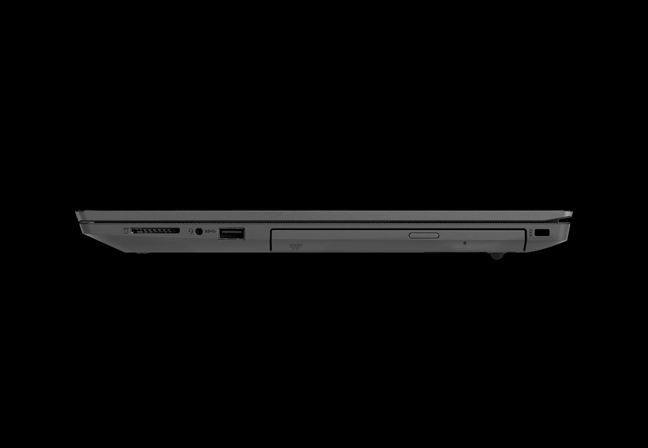 Lenovo V130 2