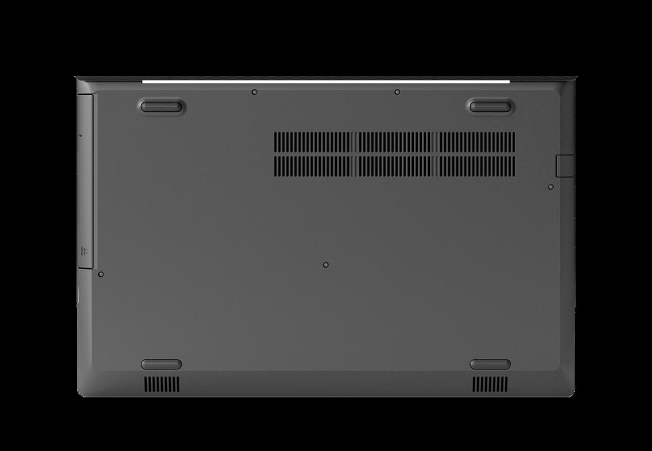 Lenovo V130 3
